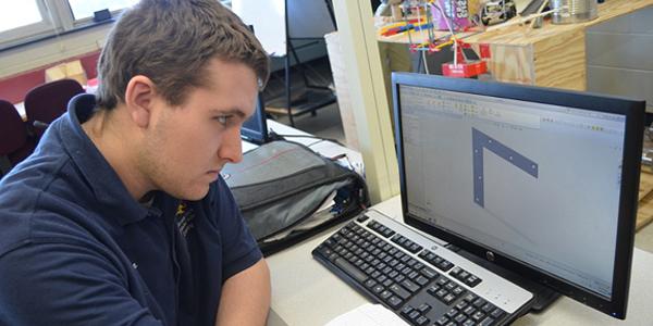 Drafting Wolcott