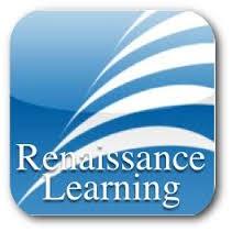 renaissance learning